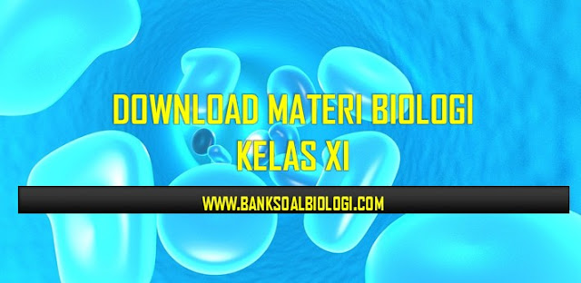 download, biologi, kelas XI