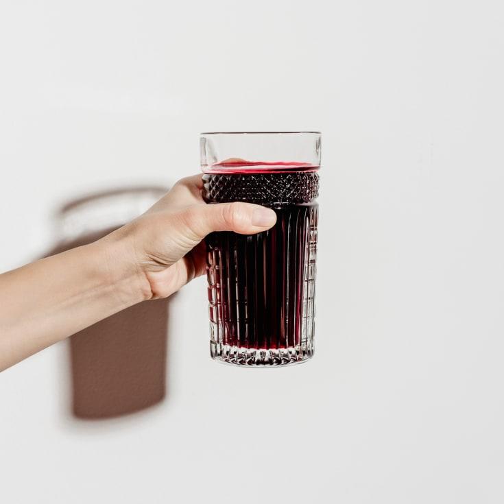 Beba 1 copo antes de dormir e veja sua gordura queimar