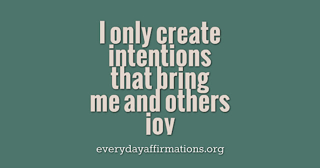 Daily Affirmations, Affirmations for Self Improvement, Affirmations for Success