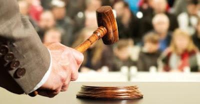 5 dicas sobre imoveis advogado especializado especialista divida