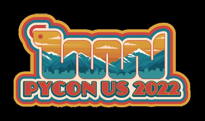 The PyCon US Blog