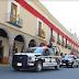 IMPLEMENTAN DEPENDENCIAS ESTATALES OPERATIVO DE VIGILANCIA POR TEMPORADA NAVIDEÑA