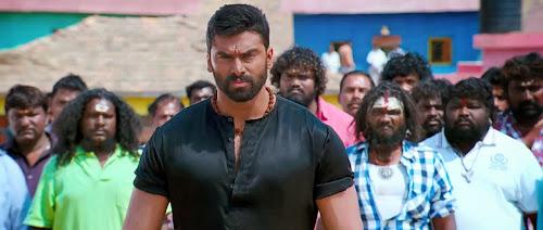 Watch Online Full Hindi Movie Chennai Express (2013) On Putlocker Blu Ray Rip