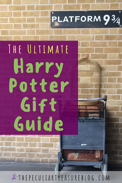 harry-potter-gift-guide