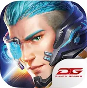 ShellFire MOBA FPS Apk Open Beta Free for android