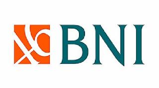 Lowongan Kerja BUMN Bank Terbaru Bank Negara Indonesia / Bank BNI