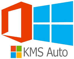 Download KMS Auto Net Portable 1.5.5 Final Terbaru
