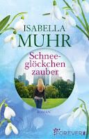 http://ruby-celtic-testet.blogspot.com/2016/06/schneegloeckchenzauber-von-isabella-muhr.html