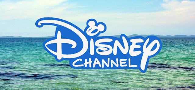 [Ramówka] Lato w Disney Channel (Aktualizacja)