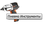 http://www.texnik52.ru/2016/05/blog-post_46.html