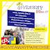 Giveaway: Kursus Gratis di Kampung Inggris