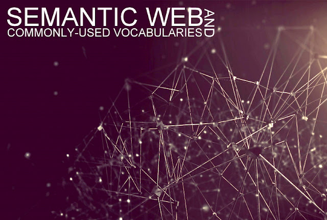 THE PAPER | Semantic Web and Commonly-used Vocabularies
