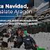 Gana una escapada rural para 2 personas en Aragón