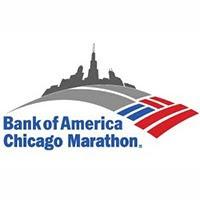 Chicago Marathon Logo RGB neweb
