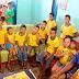 Casal que tem 12 filhos com letra 'R' comemora a chegada do 13º herdeiro