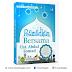 Ramadhan Bersama Ustadz Abdul Somad