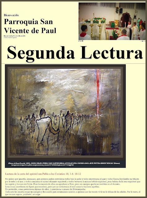 LECTURAS-BIBLIA-EXODO-ARTE-PARROQUIAS-COLOMBIA-PINTURA-ARTISTA-PINTOR-ERNEST DESCALS