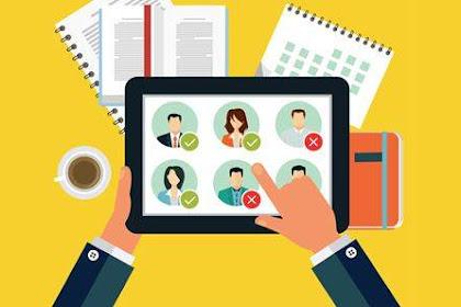 Lowongan Kerja CV. Teguh Jaya Baru Pekanbaru Februari 2019