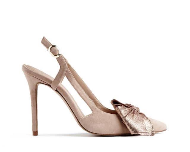 Marta-hazas-mejorcalzada-elblogdepatricia-shoes-calzado-zapatos-sabinateruel