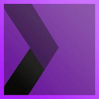 xara designer pro x serial number