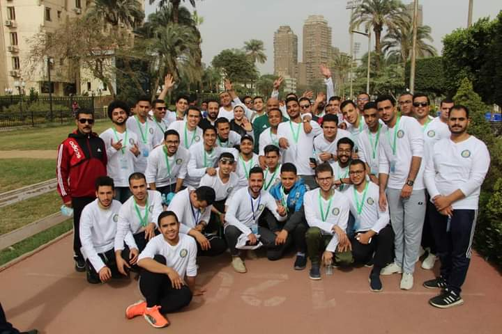 القمة الشبابية لمراكز شباب مصر تناقش الوعي السياسي ومراكز الشباب الواقع والمأمول