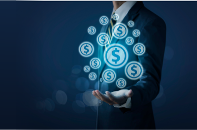 Fintech Lending Memberikan Pendanaan Usaha Kecil yang Lebih Mudah