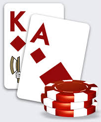 Fakta Seputar Permainan Poker Yang Belum Diketahui Banyak Orang