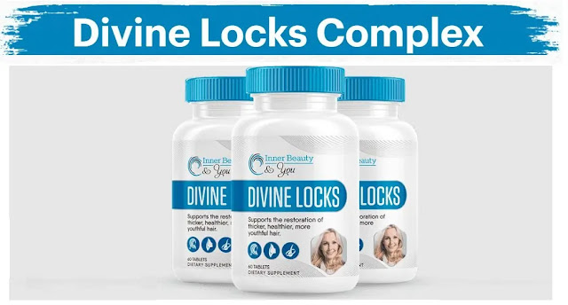 Cheap or Expensive Hair Loss Supplement? important