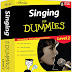 eMedia Singing For Dummies 2