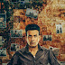 टॉप 5 मसालेदार थ्रिलर शोज़ जो Manoj Bajpai की The family man season 2 की तरह मज़ेदार हैं