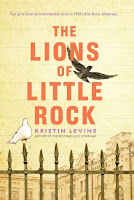 https://www.goodreads.com/book/show/11699349-the-lions-of-little-rock