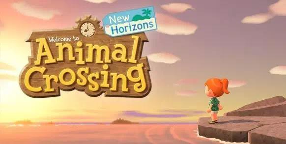 Cara menangkap ikan Betta di Animal Crossing New Horizons