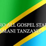 AUDIO | Moro All Gospel Star – Amani Tanzania | Download new MP3