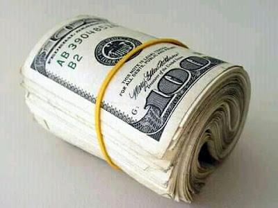 سعر صرف العملات العربية أمام الدولار اليوم الثلاثاء 19/1/2021.