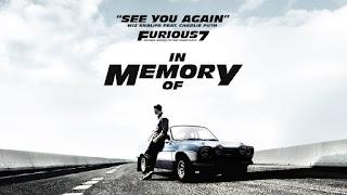 See You Again Wiz Khalifa Lyrics feat. Charlie Puth Lyrics