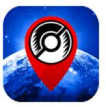 Poke Radar Untuk Pokemon GO 1.6 – Aplikasi Temukan Pokemon lebih Mudah