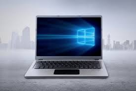 Windows 7 pro Activator Batch file। 100% working Active Windows 7 DHES24.COM