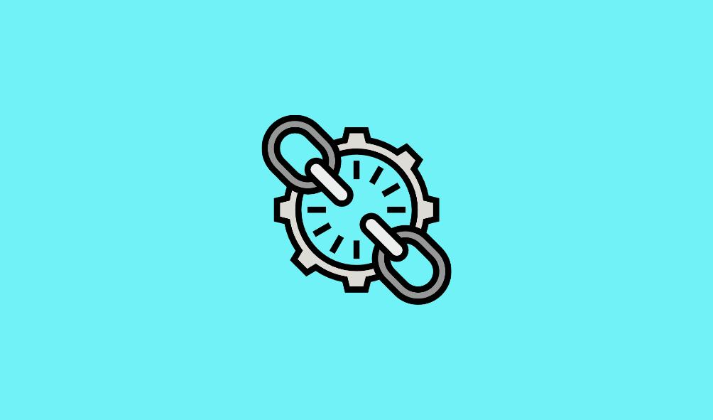 Tutorial Belajar Membuat Icon