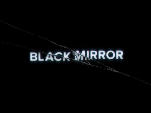 Ya está aquí la cuarta temporada de Black Mirror