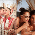 Wedding anniversary पर Bipasha Basu ने शेयर किया रोमांटिक वीडियो