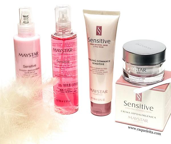 maystar-skincare-sensitive