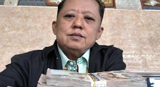 Ταϊλανδός εκατομμυριούχος ψάχνει γαμπρό για την κόρη του και του προσφέρει 300.000 δολ.