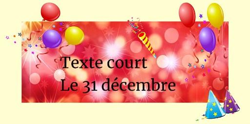 https://www.podcastfrancaisfacile.com/texte-court/nouvel_an_fle_comment-fete-t-on-le-31-decembre.html