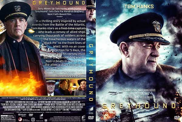tt6048922 DVD Cover