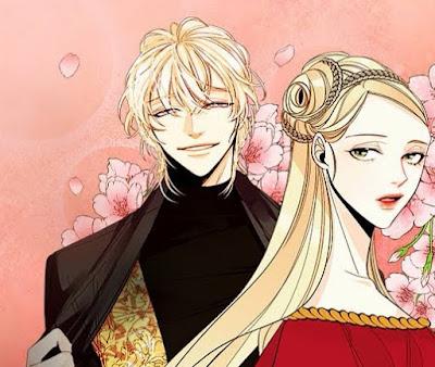 Baca Webtoon The Second Marriage Full Episode