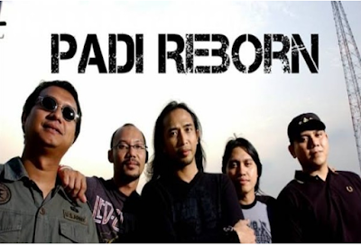 https://www.musikopo.xyz/2019/07/download-lagu-padi-reborn-mp3-album.html