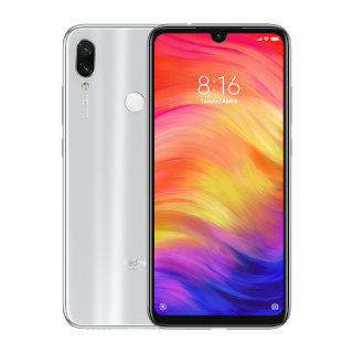 Xiaomi Redmi Note 7 Pro Specs, Review, and Price