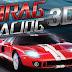 تحميل لعبة السباقات دراج ريسنج ثري دي Drag Racing 3D v1.7.7 المدفوعة مهكرة كاملة اخر اصدار
