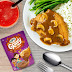Fulfill your cravings for gravy at home with ready-to-eat UFC Gravy Sa Sarap