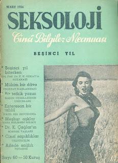 cinsi bilgiler dergisi